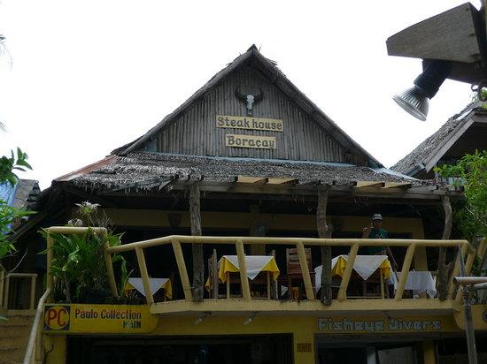steakhouse2.jpg