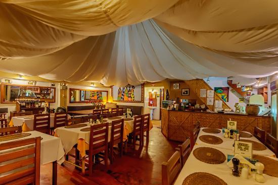 steakhouse3.jpg