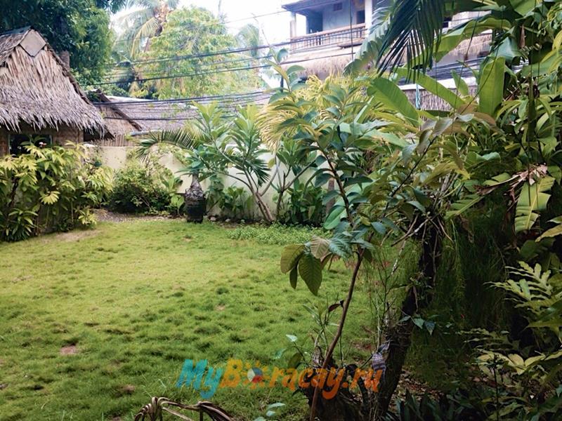 bihay_garden_01.jpg