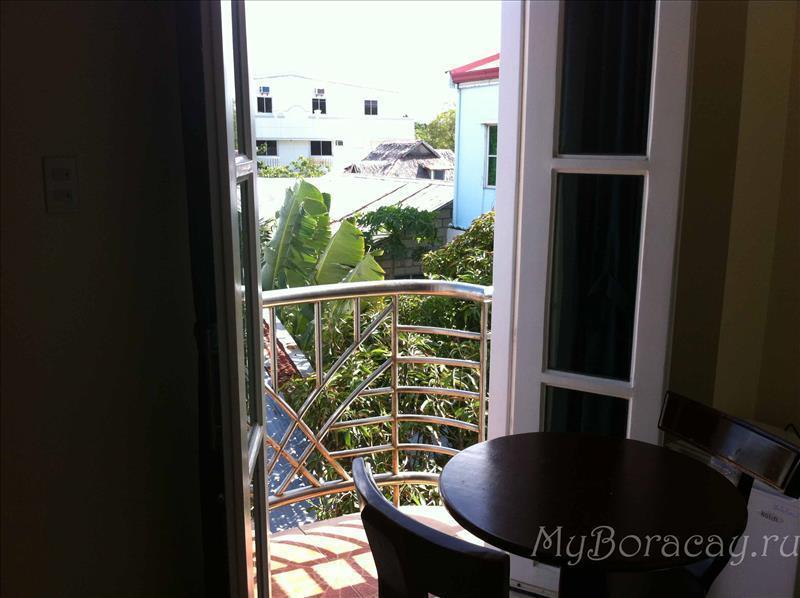 borasky_hotel_03.jpg