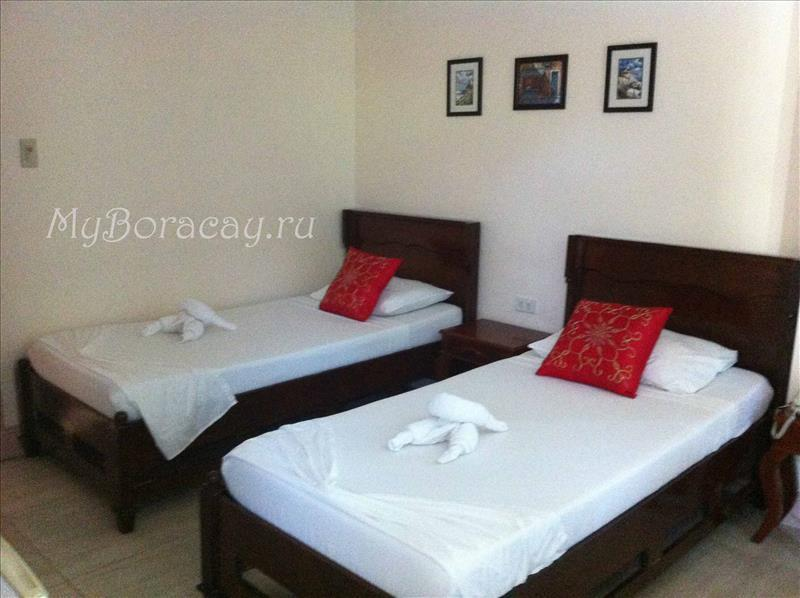 borasky_hotel_10.jpg