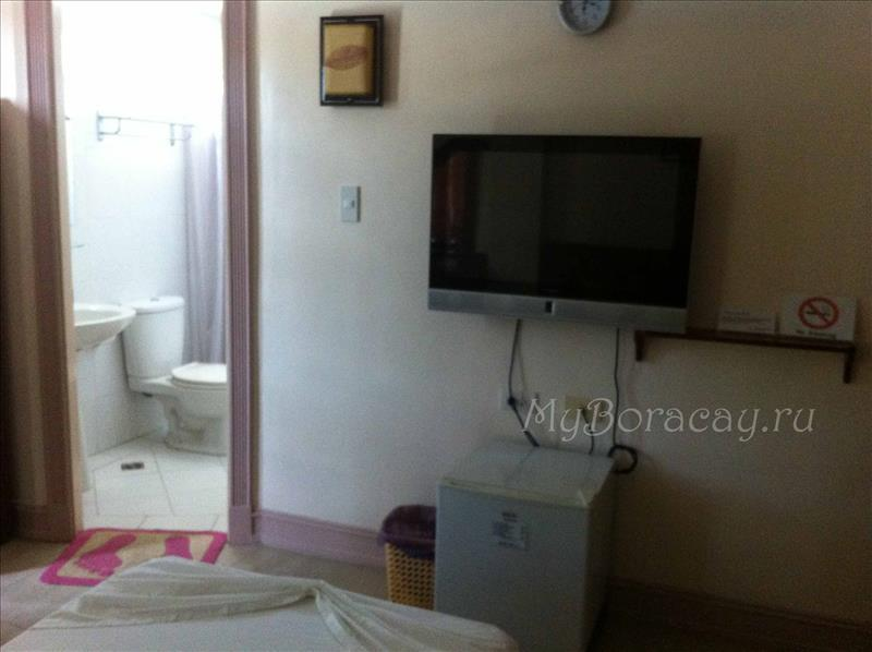 borasky_hotel_11.jpg