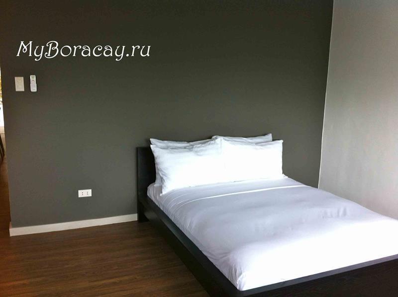 luxe_hotel_12.jpg