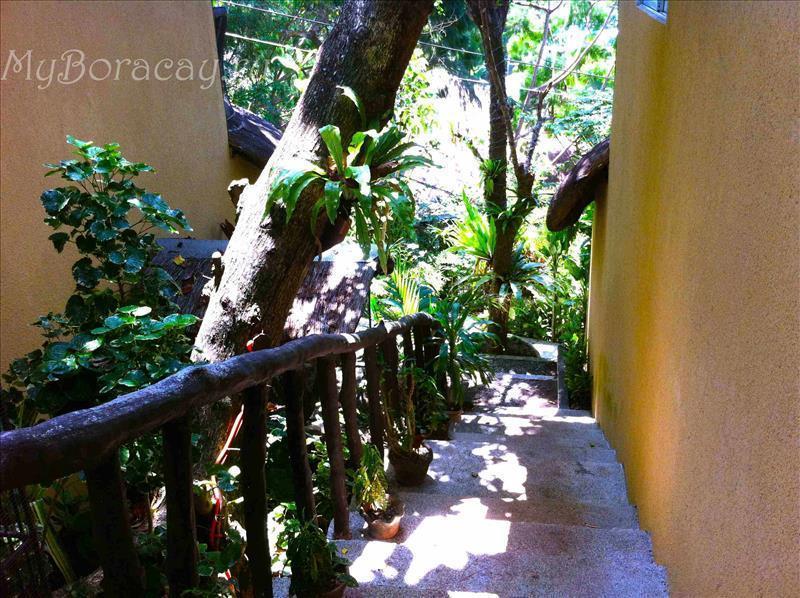 orchids_villas_12.jpg