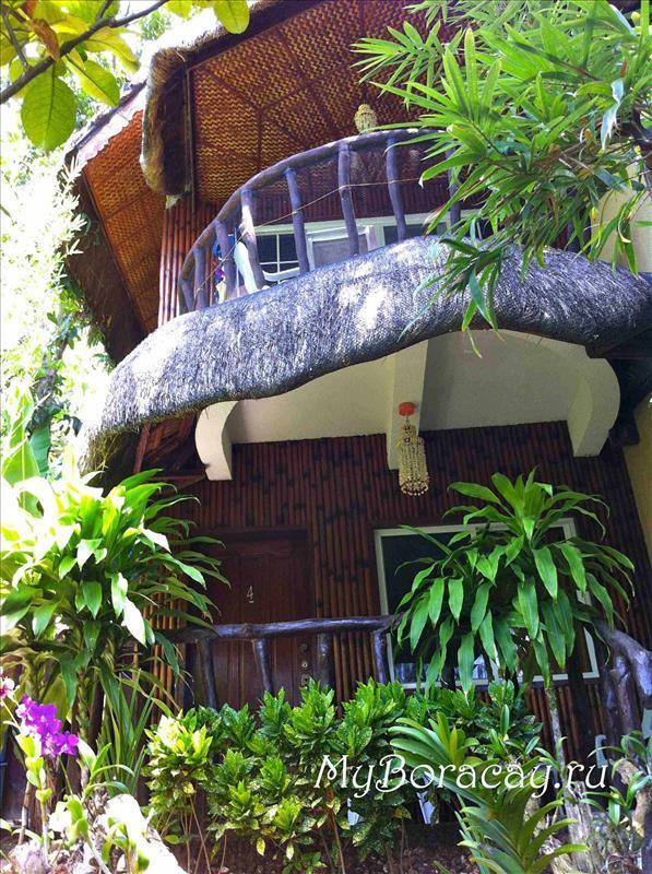 orchids_villas_16.jpg