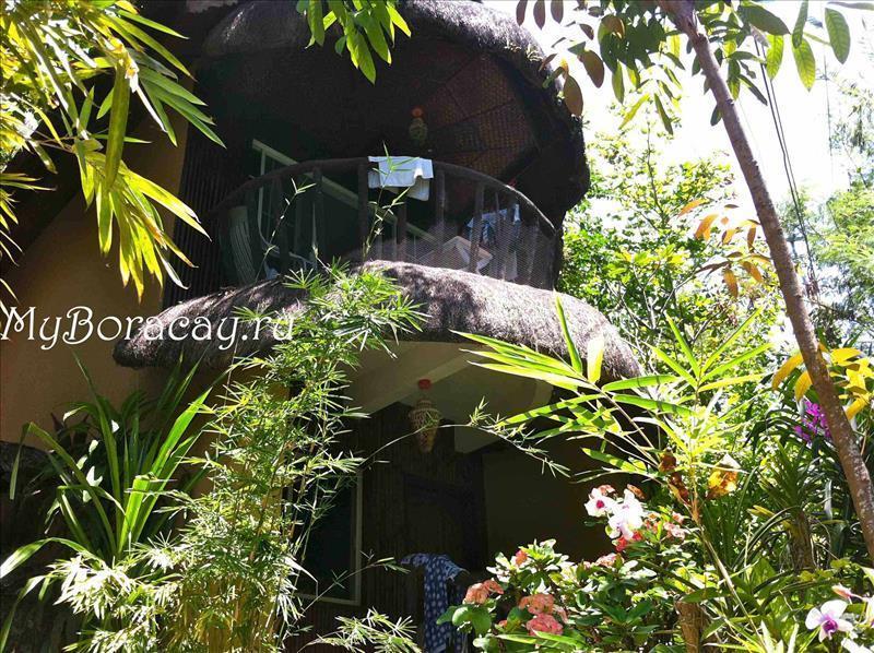 orchids_villas_17.jpg