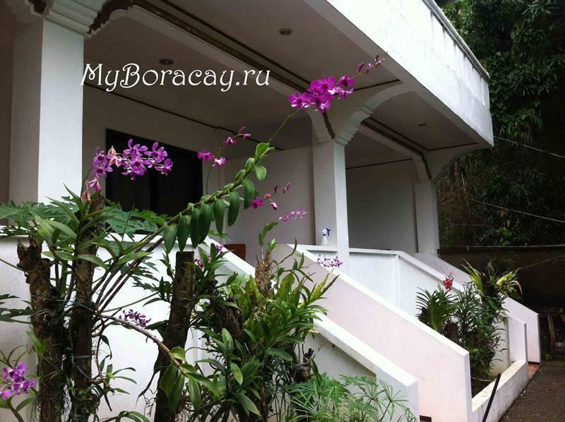 sally_house_11.jpg