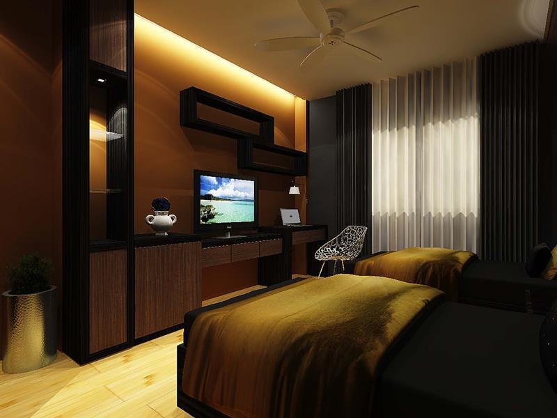 sampaguita_suite_05.jpg