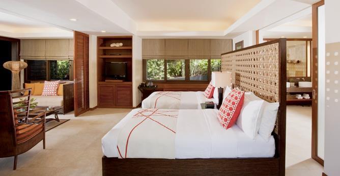 asya_premier_suite_room_01.jpg