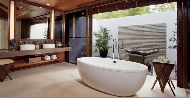 asya_premier_suite_room_02.jpg