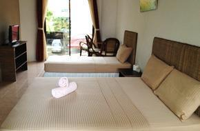 white_coral_hotel_st1_08.jpg