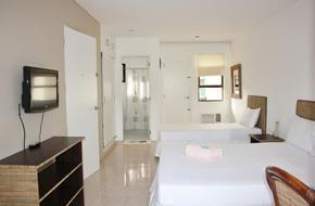 white_coral_hotel_st1_10.jpg