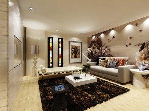Boracay Luxury Apartments