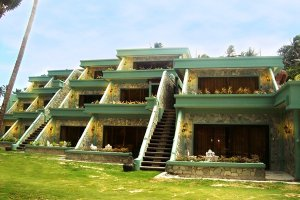 Boracay Terraces