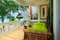 Diniwid Apartment