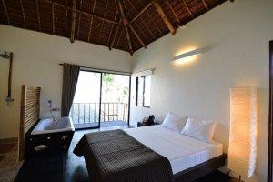 Hangin Resort