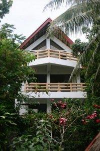 Casa Gabriel