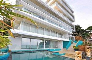 Karuna Luxury Suites