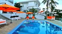 Marbella luxury apartments