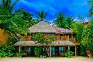 Robinsons Beach House