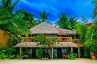 Robinsons Beach House