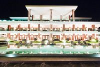 Tambisaan apartments