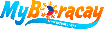 myboracay.ru