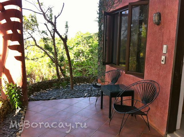 biancas_garden_small_08.jpg