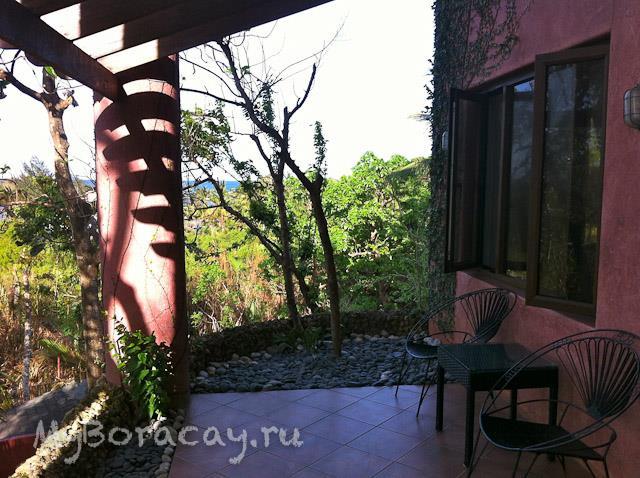 biancas_garden_small_09.jpg