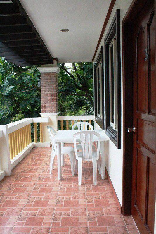 boracay_residence_08.jpg
