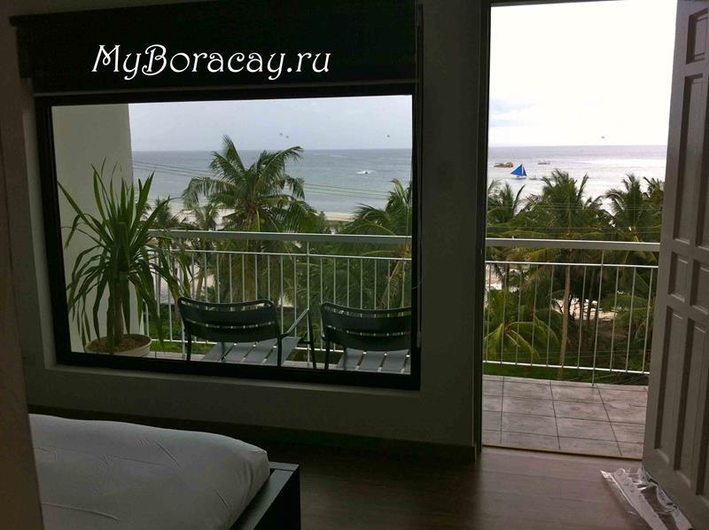 luxe_hotel_05.jpg