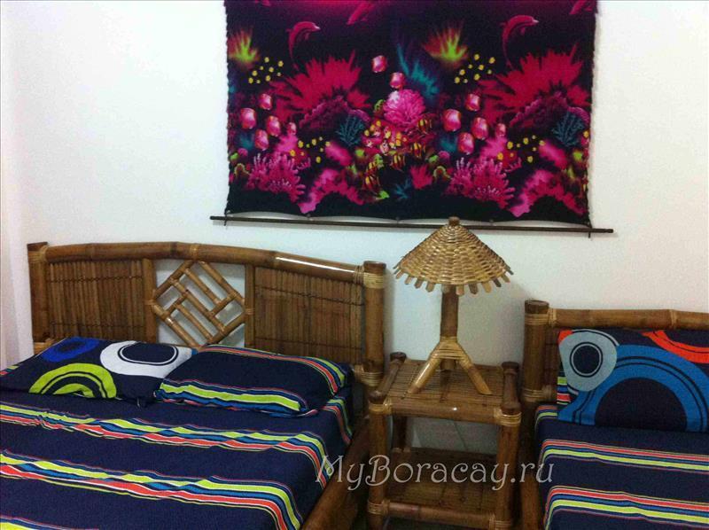 orchids_villas_02.jpg
