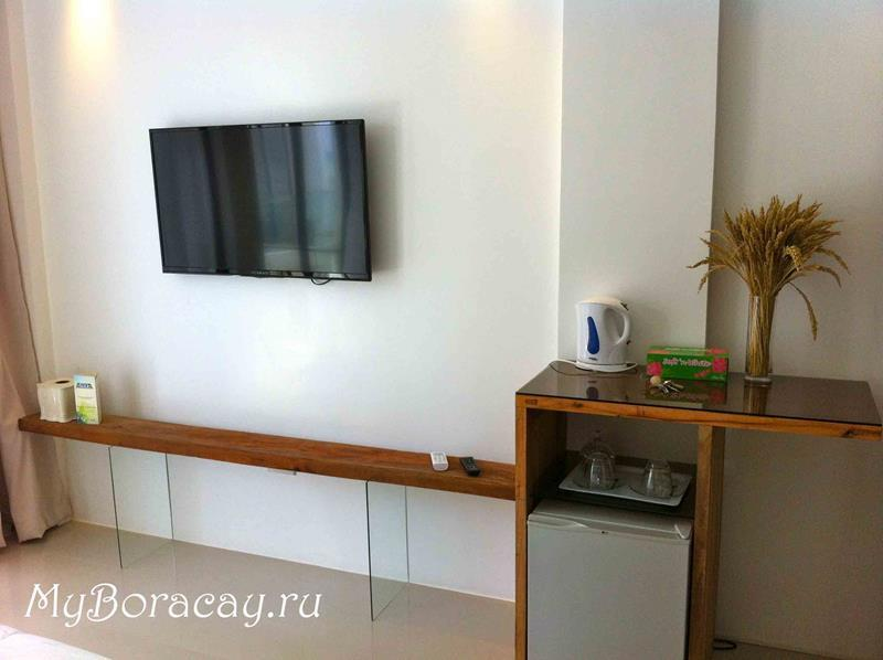 palassa_studio_gallery_04.jpg