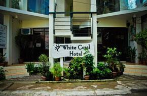 white_coral_hotel_st1_05.jpg
