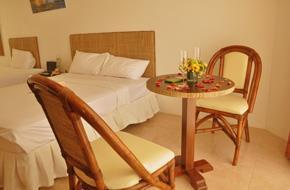 white_coral_hotel_st1_09.jpg