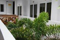 Boracay Champ Resort