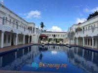 Summer Palace Boracay