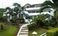 Villa Amihan
